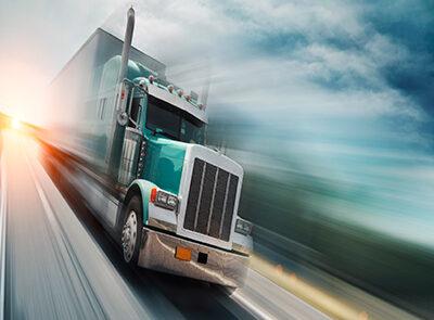 truck440x295