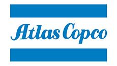 Atlas-Copco-230x130