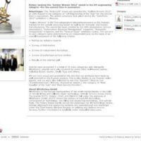 Blitz-Rotary-golden-wrench-2013-440x320