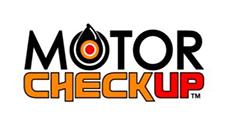MOTOR-CHECKUP-230x130