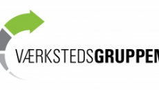 V__rkstedsgruppen_logo_rgb_vectorized