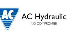 ac-hydralic-230x130