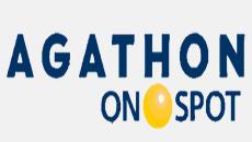 agathon-on-spot