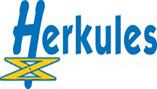 herkuleslogo-230x130