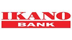 ikano-bank-230x130