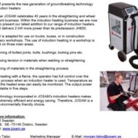 josam-enhances-the-capacity-of-their-mid-range-induction-heater-440x320 (1)