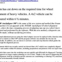 josam-josam-has-cut-down-on-the-required-time-for-wheel-alignment-440x320 (1)