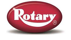 rotary-230x130