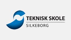 teknisk-skole-silkeborg