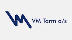 vm-tarm